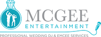 McGee Entertainment & Events, Inc.